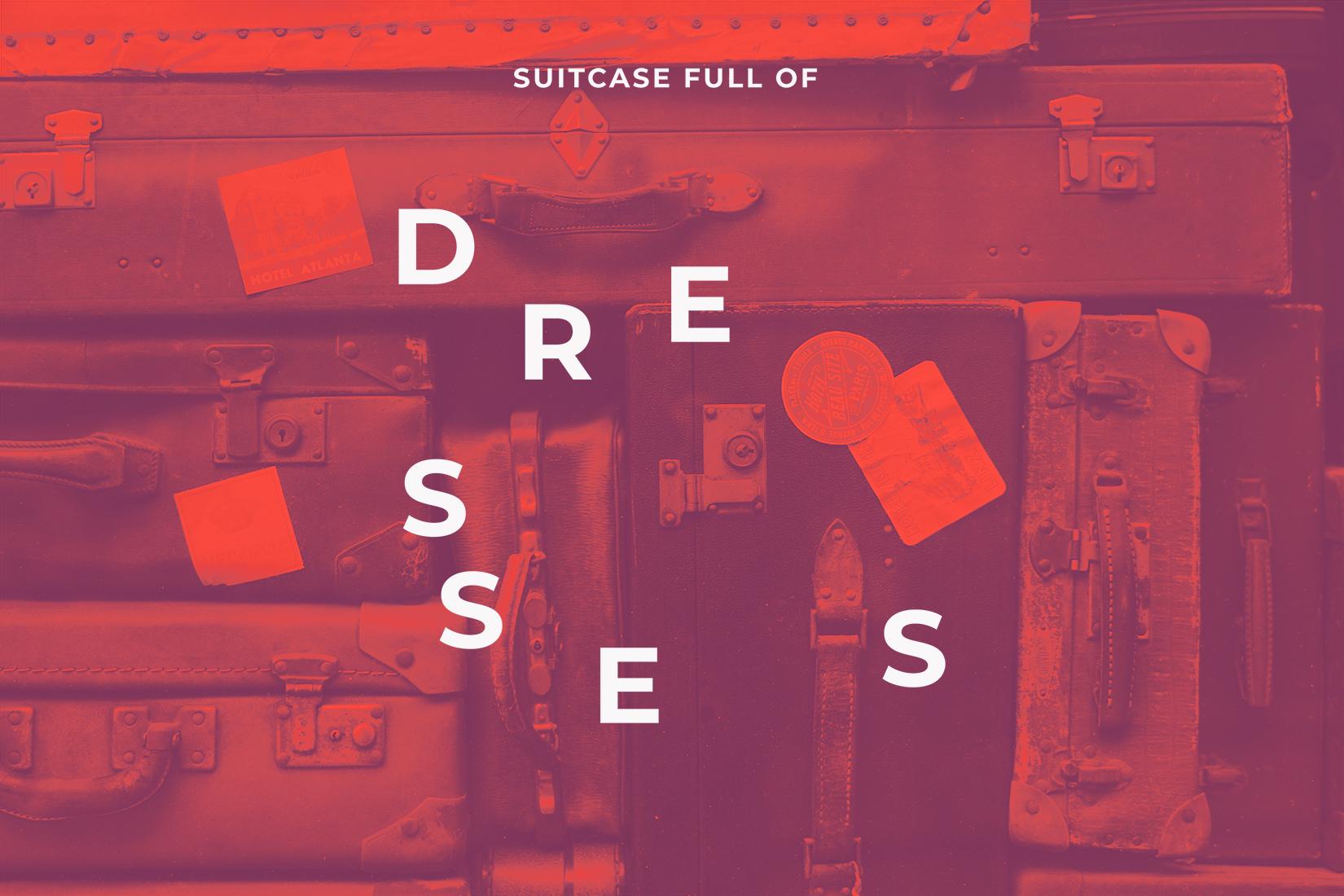dresses-web.jpg