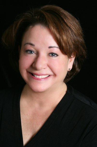 Annette Velard