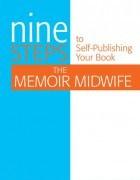 Self-Publishing Made Easy