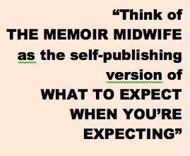 Self-Publishing Wisdom