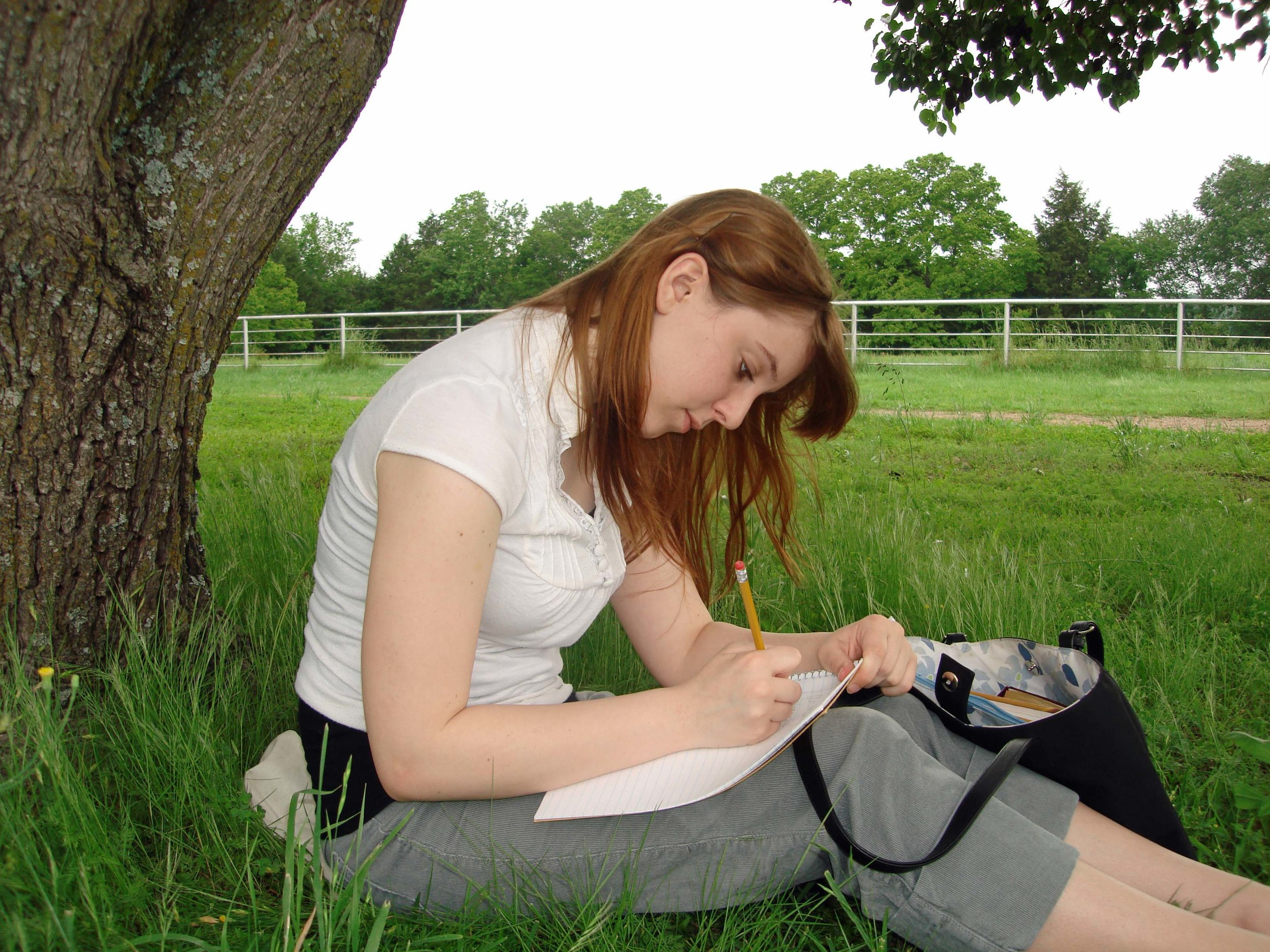 dreamstimefree_3099247 (girl writing).jpg