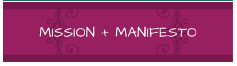 Mission and Manifesto Button.png