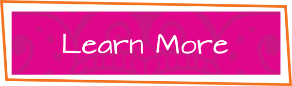 Learn-More-Button-.png
