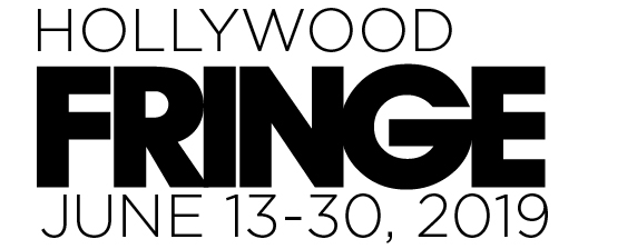 Hollywood Fring logo 2019.png