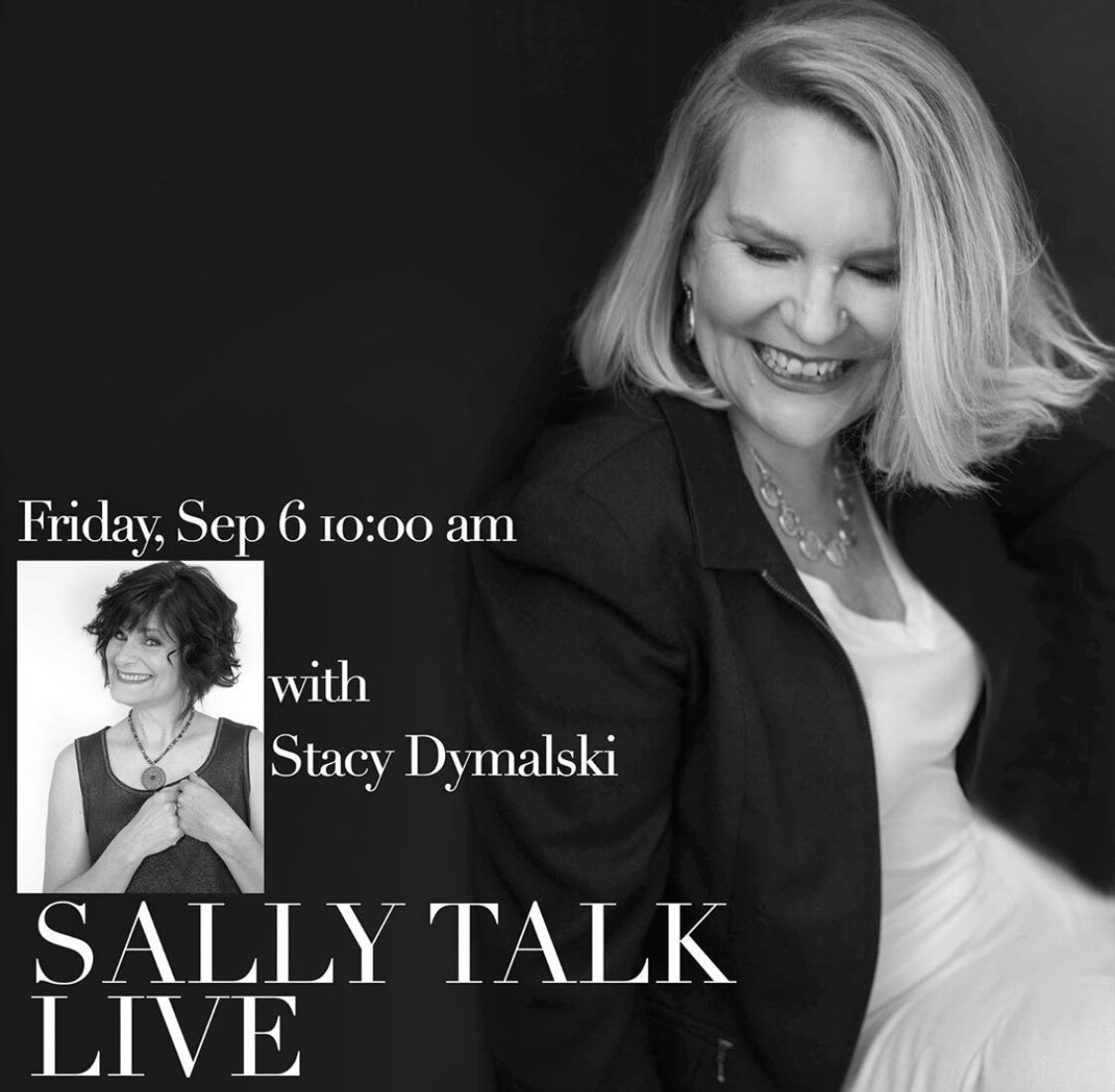 Sally Talk Image.jpg
