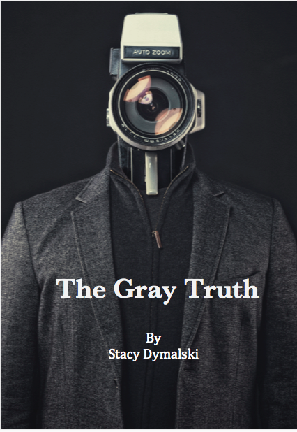 The Gray Truth (final).png