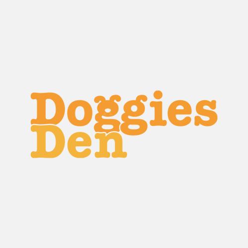 01_DoggiesDen-2.jpg