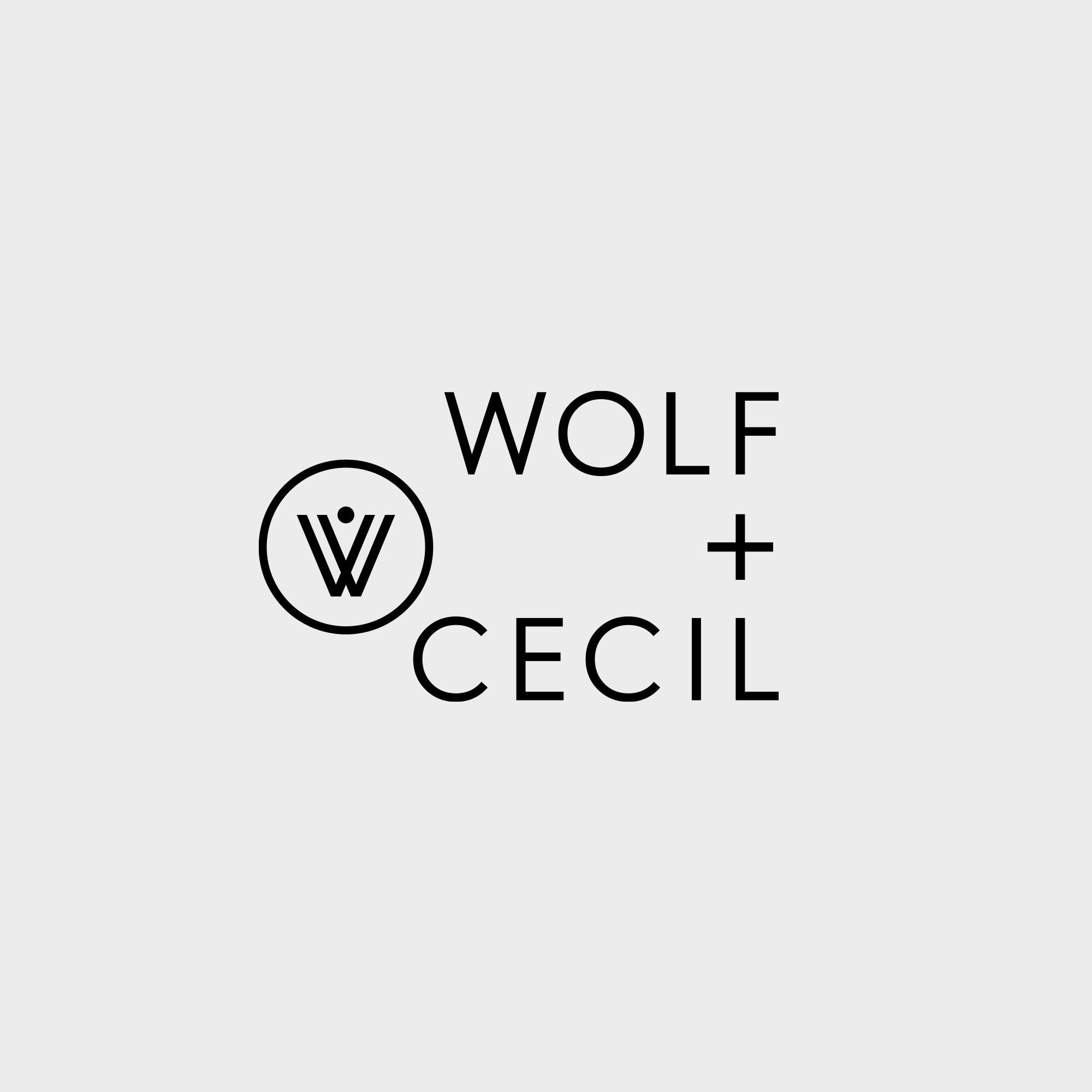WPH_GALLERY_WOLF_3.jpg