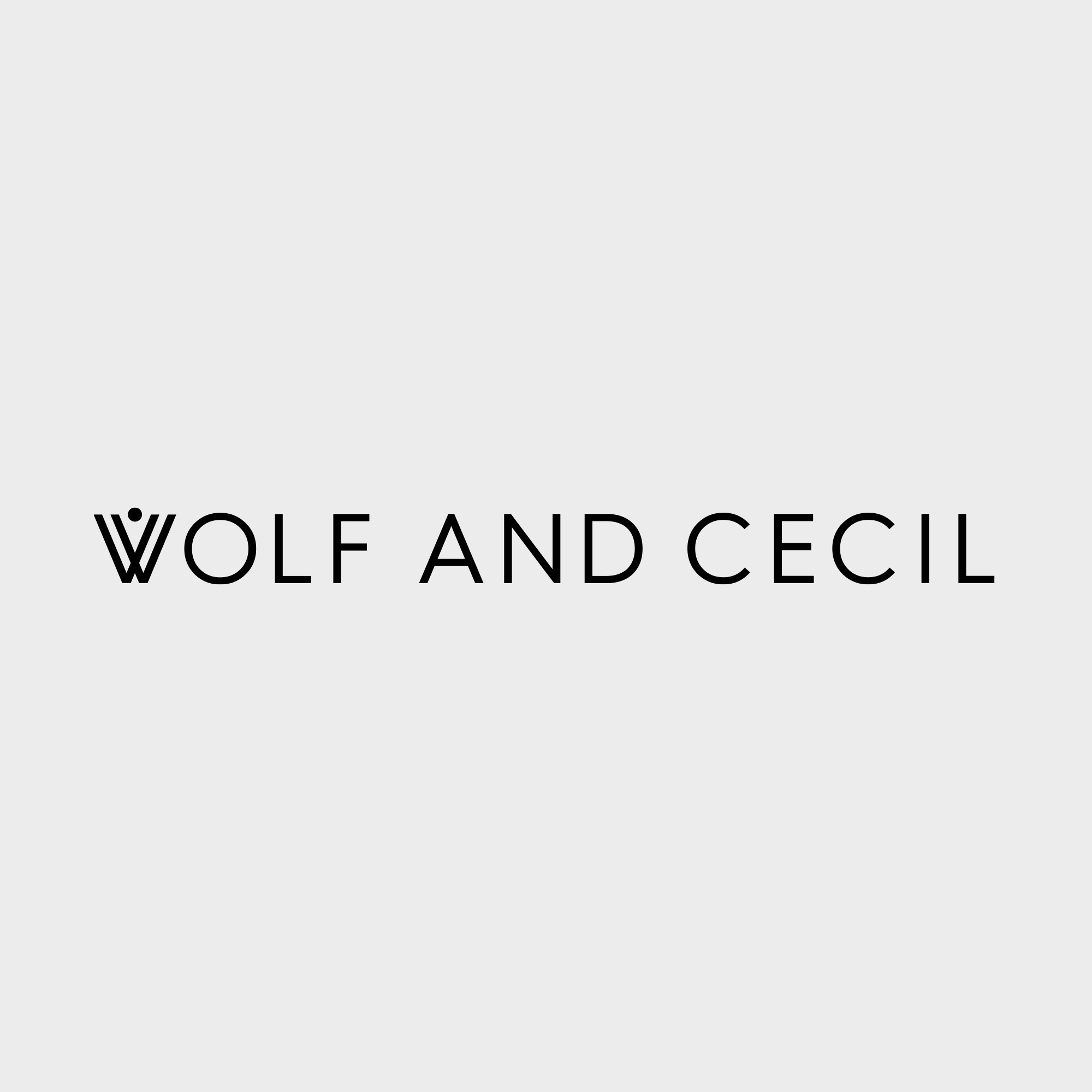 WPH_GALLERY_WOLF_1.jpg