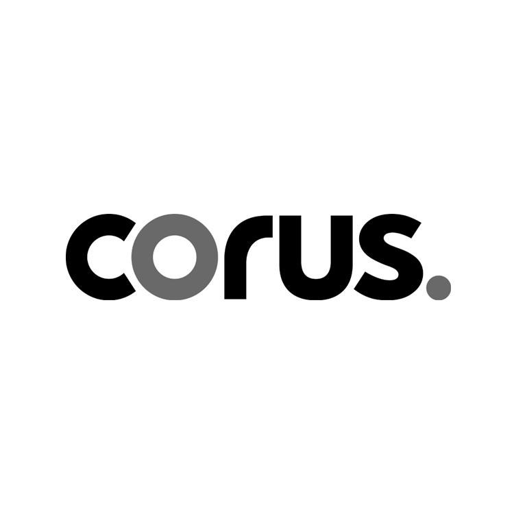 OURCUSTOMERS-CORUS.jpg