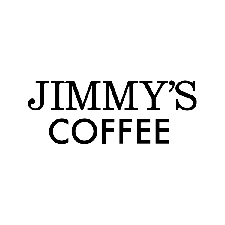 OURCUSTOMERS-JIMMYSCOFFEE.jpg