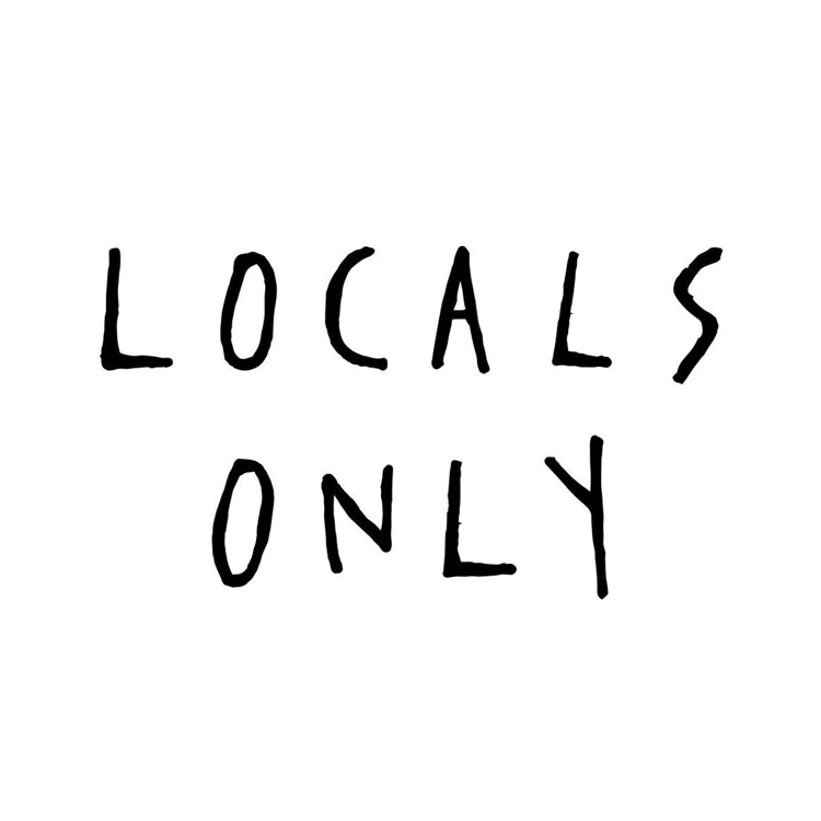 OURCUSTOMERS-LOCALSONLY.jpg