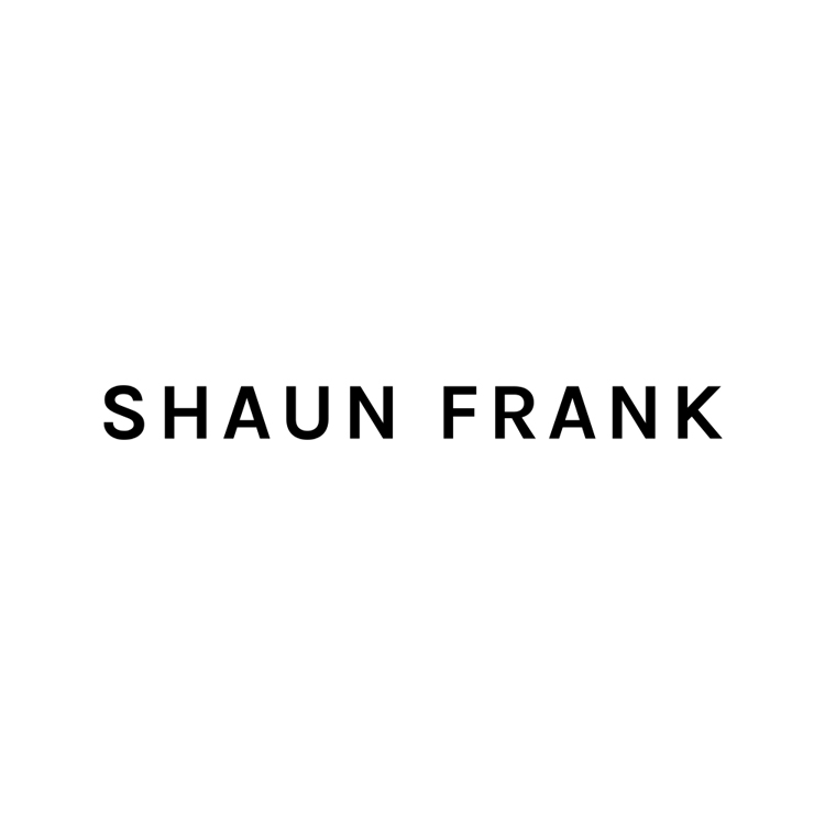 OURCUSTOMERS-SHAUNFRANK.jpg