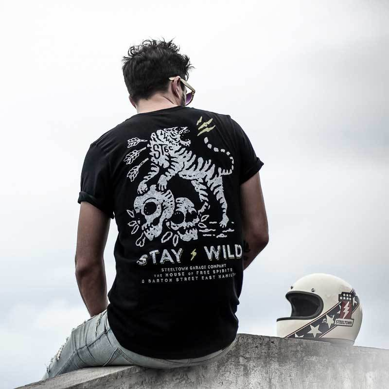 Stay-Wild-Tee-Steeltown-Garage-Black-Jeff-3_2048x2048.jpg