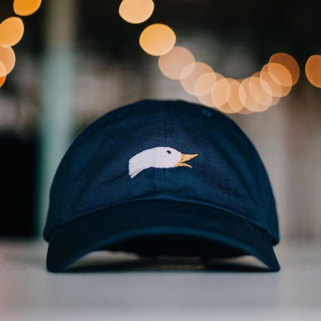 You know what we always say...honk honk! // @gooseisland⠀ ⠀ LINK IN BIO.⠀ //⠀ //⠀ //⠀ #HATS #CAPS #WITLY #BYWITLY #WEARWITLY #HAMONT #SHOPHAMONT #HAMILTONISHOME #905 #MADEINCANADA #SHOPCANADIAN #CANADIANMADE #LOCALBUSINESS #GRAPHICDESIGN #PRINTLIFE #SCREENPRINTING #EMBROIDERY #CUSTOM #MERCH #BRANDING #APPARELDESIGN #FABRICPRINTING #TEXTILES #APPAREL #BEER #BREWERY