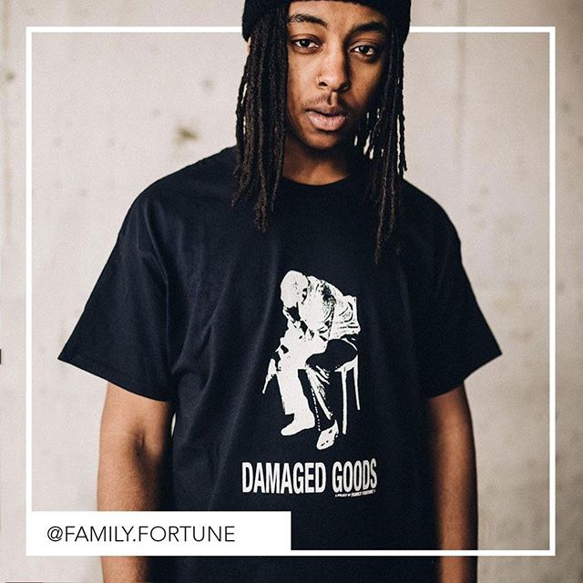 @family.fortune by Witly