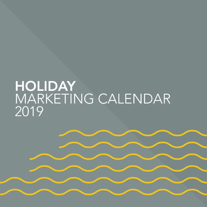 HOLIDAY-MARKETING-CALENDAR-BYWITLY-0819-01.png