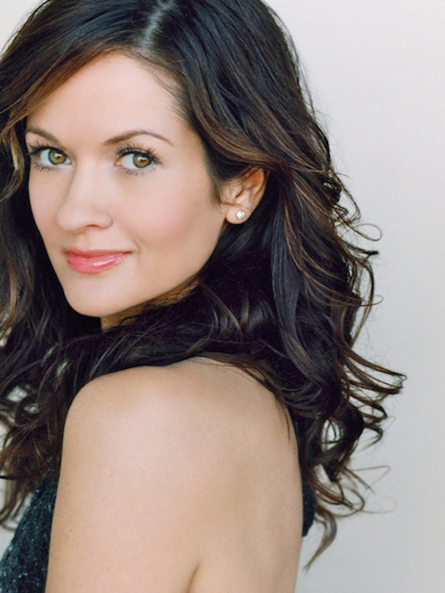 Catherine Taber 2015 Headshot Crop jpeg.jpeg