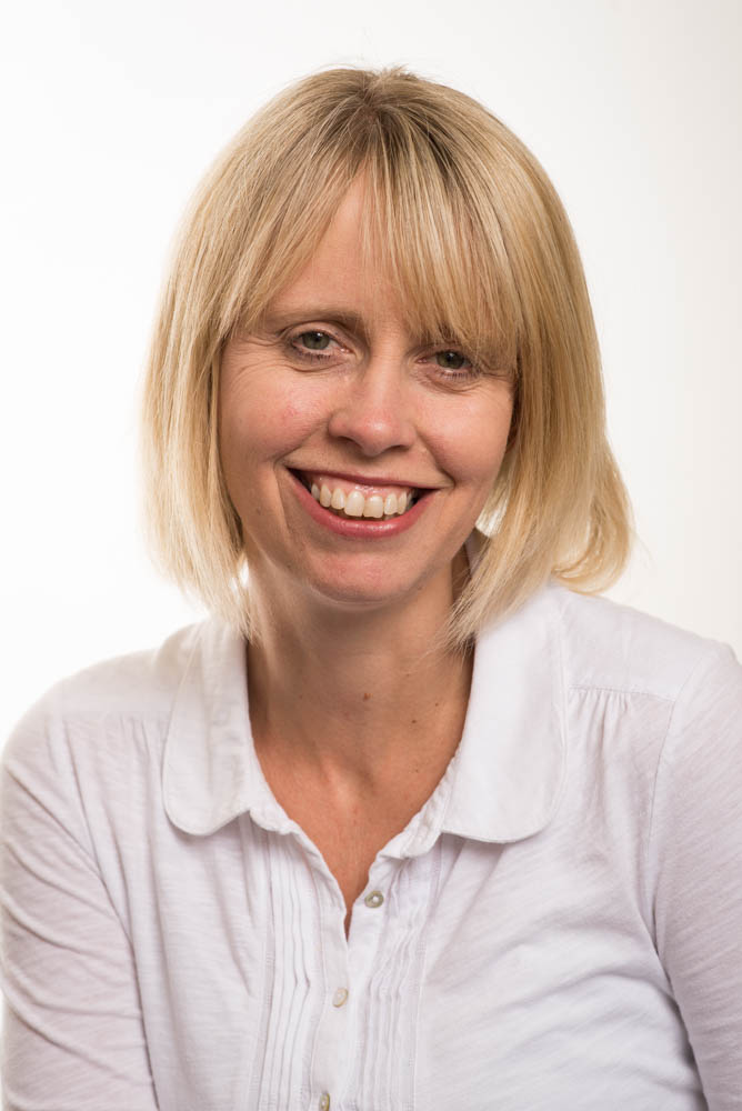 Clare Stevinson    Resourcing Manager   clare.stevinson@talecco.com
