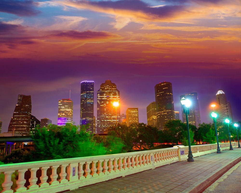 Houston New.jpg
