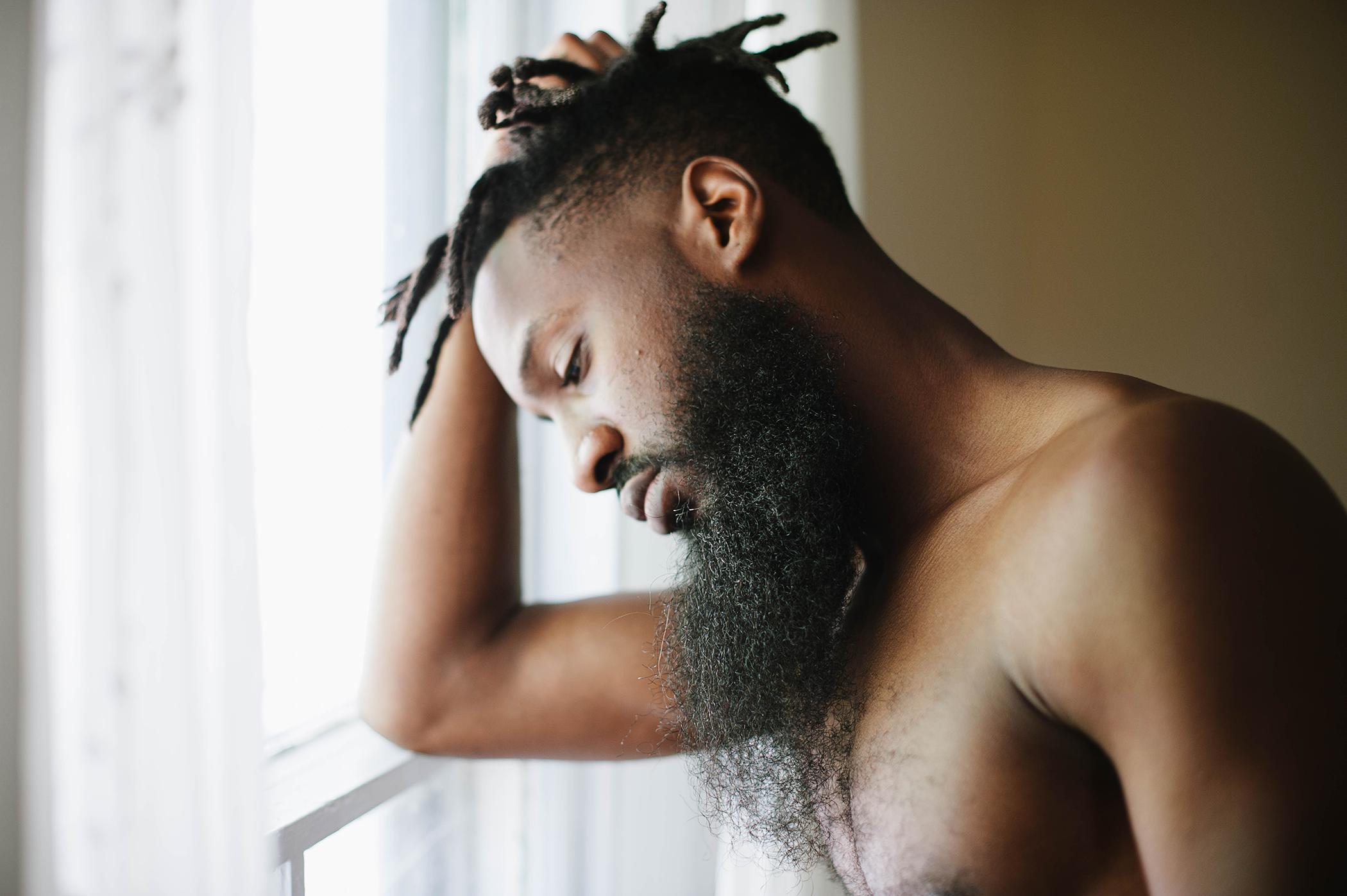 black_man_emotions_cheating_male_healing