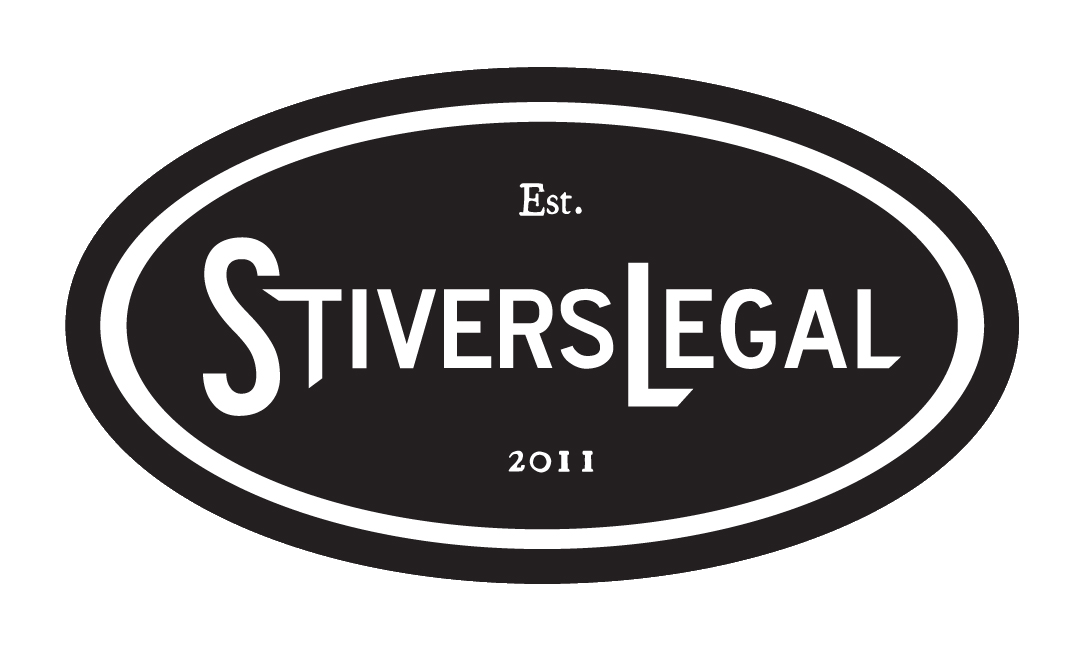 Stivers_1080-a clear.png