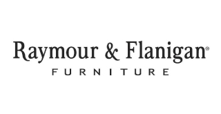 Raymour-Flanigan-logo-black.jpg