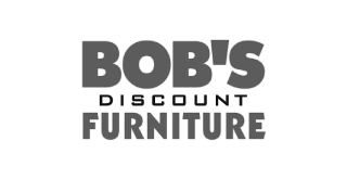 Bobs-discount-funiture-logo-grey.jpg