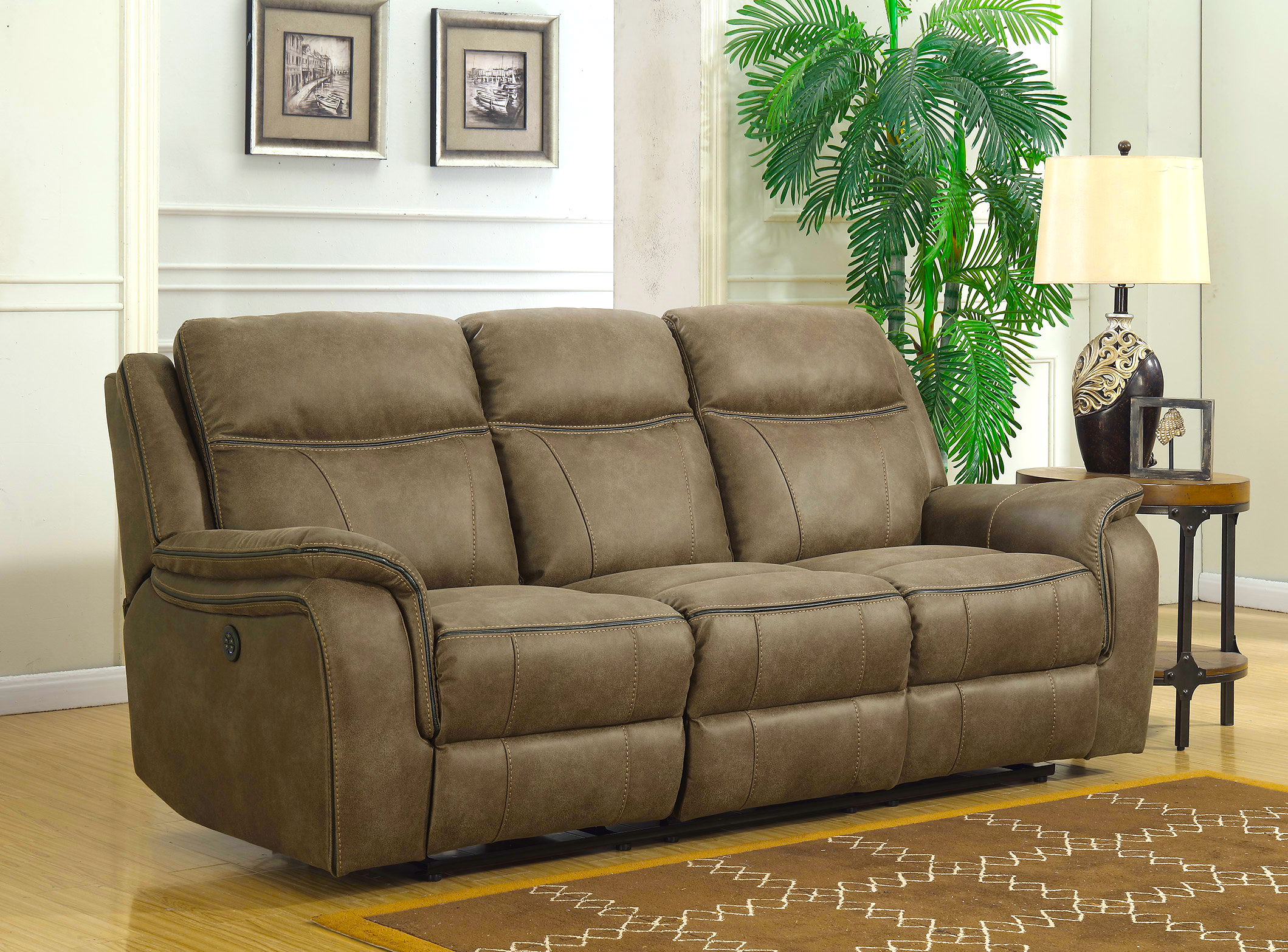 MNY2242-6PH Sofa Room Shot.jpg