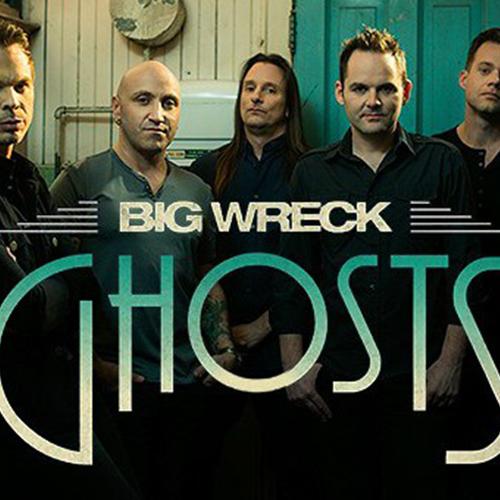 big-wreck-ghosts-e1405295386952.jpg