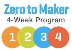 Zero to Maker Program Logo.jpg