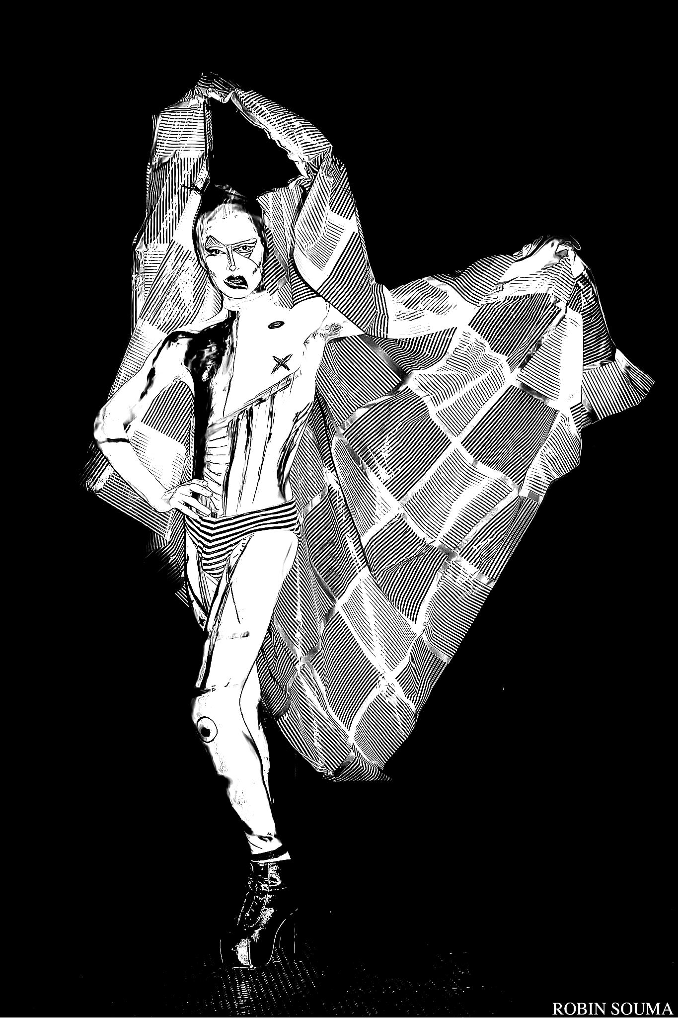 peroxide white.jpg