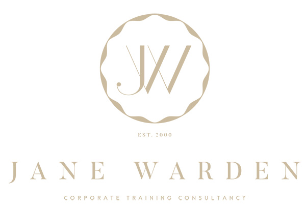 JANE WARDEN_LOGO_2017_FINAL_JW_FULL_GOLD.png