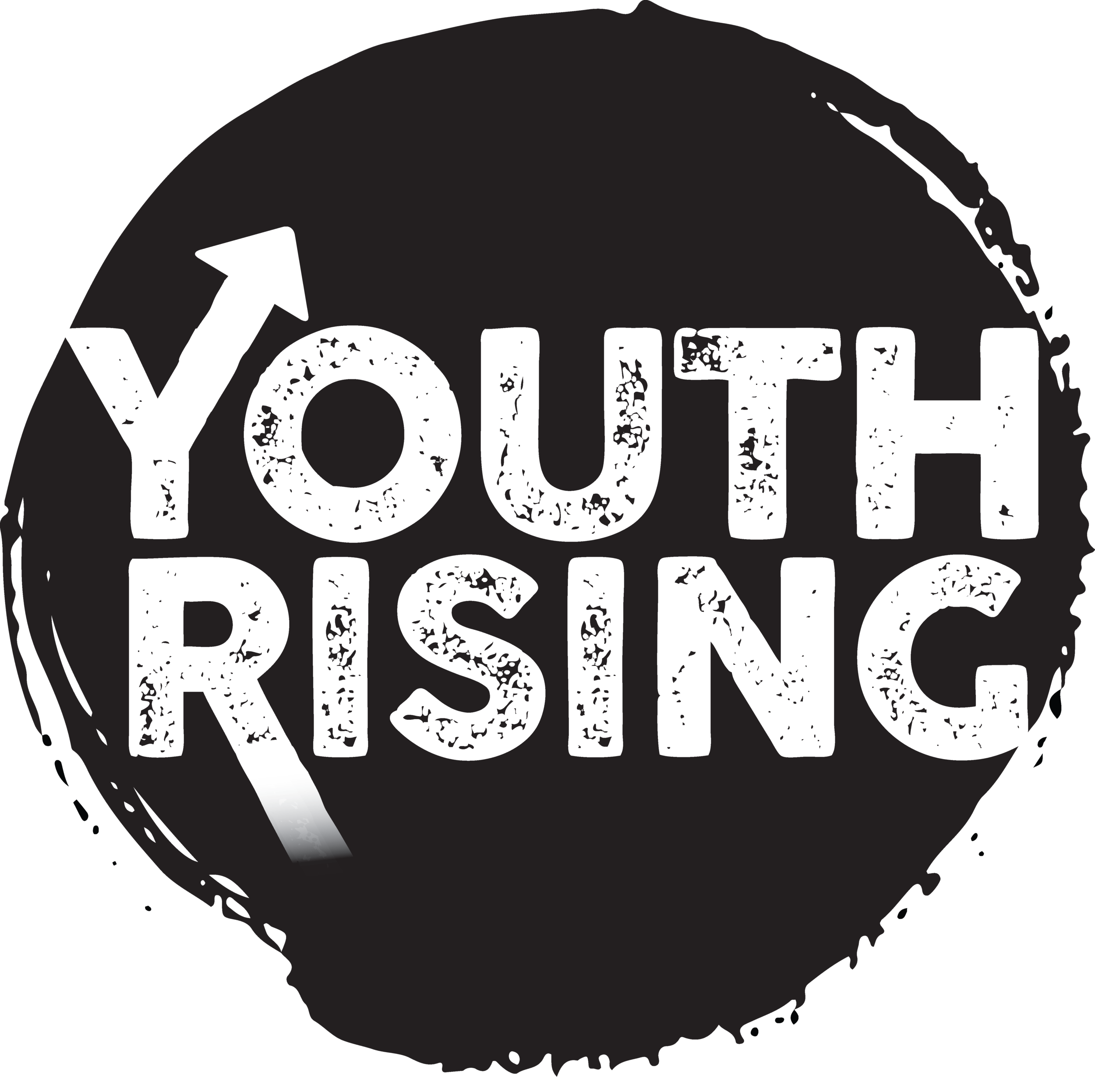 - COMING SOON (Drop-in Manager) X@youthrising.com(COMING SOON)