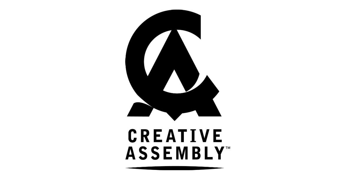 creative-assembly.jpg