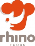 RHINO_LOGO_COLOR.jpg