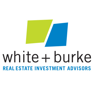 White+Burke_400.jpg