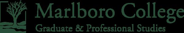 marlboro-logo (1).png
