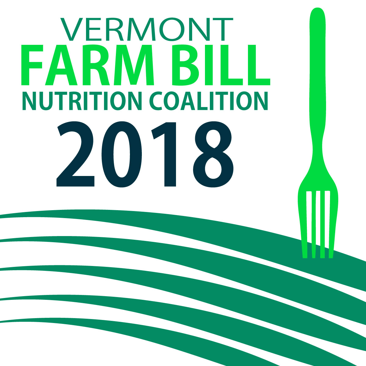 FarmBillCoalitionLOGO_2018.jpg