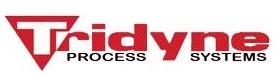tridyne_logo_header-2.png