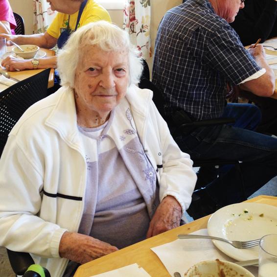IMG_1398-ElderlyLTN-web.jpg