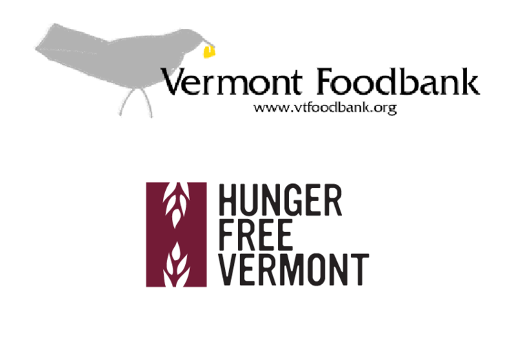 Hunger Free Vermont and the Vermont Foodbank's full joint op-ed on this proposal.