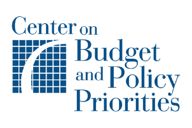 CBPP report on the strengths of categorical eligibility