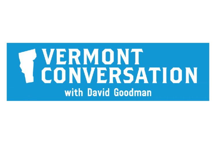 Anore Horton, HFVT's Executive Director, discussing this proposal on Vermont Conversation