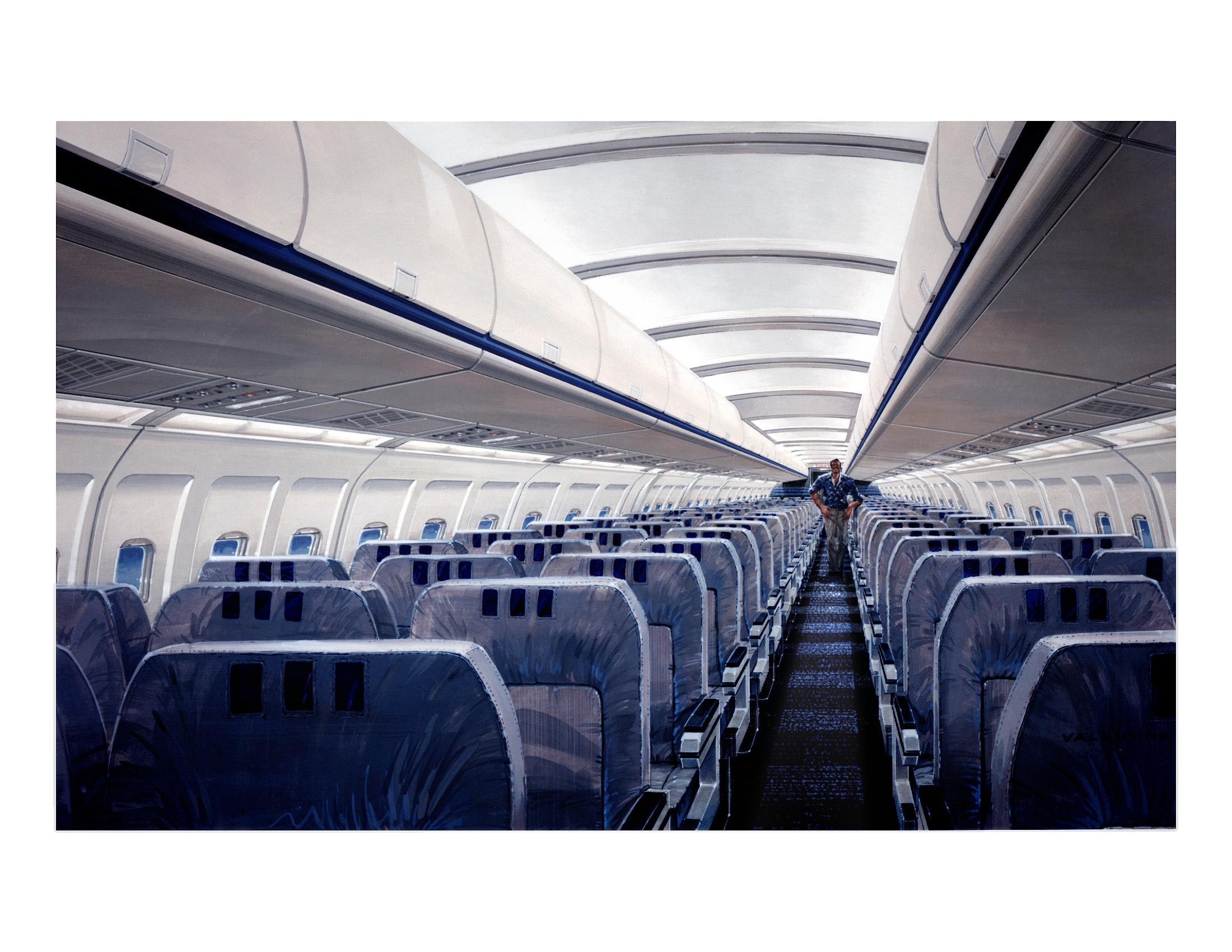Airbus-Interior (Hokuto Olson's conflicted copy 2017-02-14).jpg