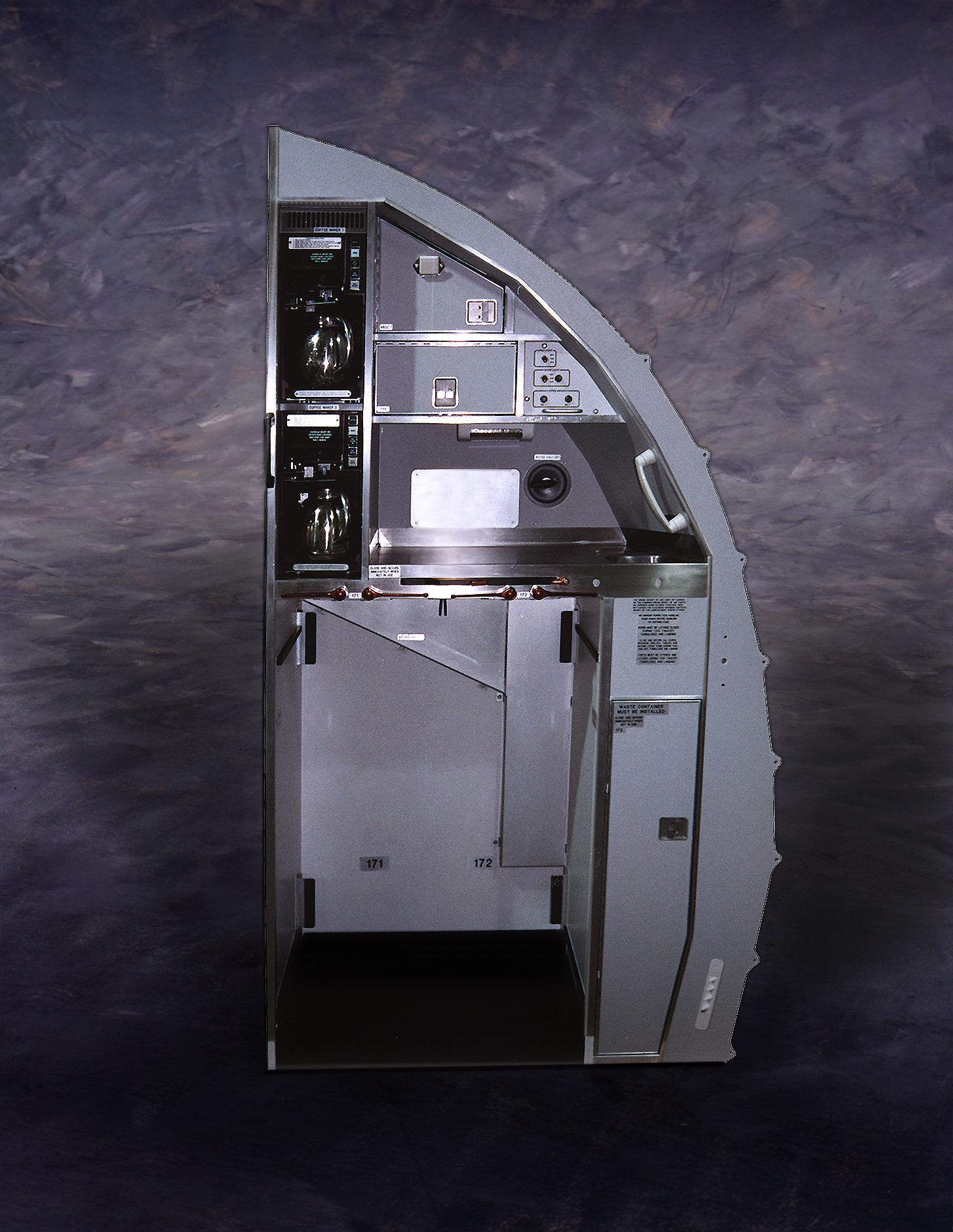 B737-800 AA G1 Galley.JPG