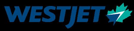 WestJEt Airline.png