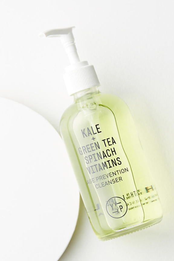 Youth To The People Cleanser, $36