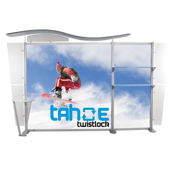 minneapolis-trade-show-trends-corporate-swag-company-logo.jpg