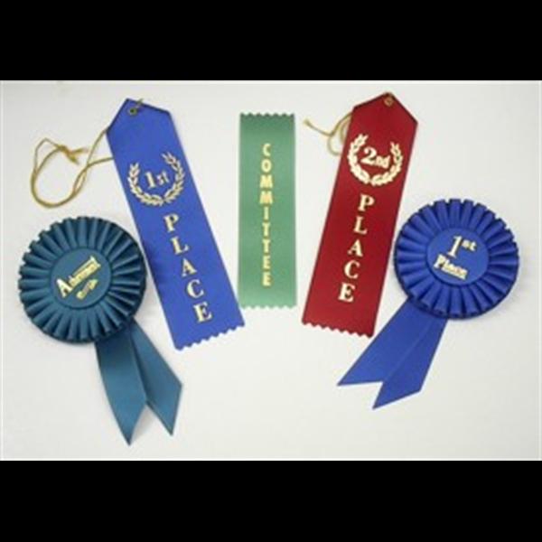 minneapolis-broadway-awards-ribbons.jpg